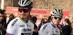 Peter Sagan kroont zich Slowaaks kampioen na lange solo
