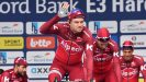 'Astana wil zich versterken met Alexander Kristoff'