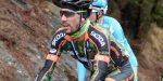 Loubet zegeviert in Tour du Finistère