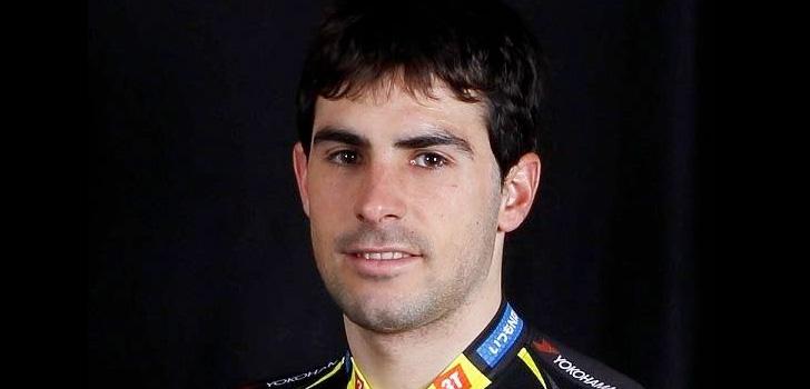 Jon Aberasturi sprint naar winst in Boucles de la Mayenne, Christope Noppe vijfde