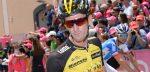 """Jurgen Van den Broeck: """"Wil mijn ervaring in het rondewerk doorgeven"""""""