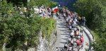 Marco Zamparella boekt knappe zege in Memorial Marco Pantani