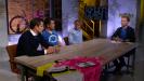 Kijk WielerFlits Live met Michael Boogerd, Theo Bos en Léon van Bon terug