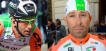 Bardiani-CSF ontslaat dopingzondaars Pirazzi en Ruffoni