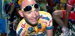 Hof van Cassatie sluit onderzoek naar dood Marco Pantani
