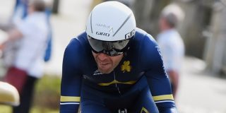 """Peter Koning zoekt ploeg: """"Nog niet klaar met de sport"""""""