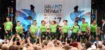 Mediabedrijf Oath nieuwe sponsor Cannondale-Drapac