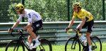 """Sky met vertrouwen naar Roubaix: """"We hebben één kopman"""""""