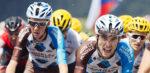 Wielerploegen 2018: AG2R La Mondiale