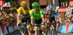 WielerFlits' Tour de France-pooltips 2018