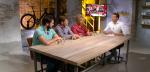 Kijk WielerFlits Live met Michael Boogerd en Aart Vierhouten terug