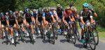 UCI reduceert wedstrijdselecties naar zeven renners