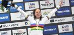 WK 2018: Nederlandse vrouwen gaan voor twee keer goud