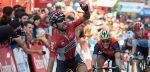 Vuelta 2017: De Gendt maakt droom van ritzege in elke grote ronde waar