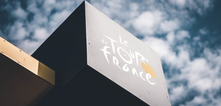 'Tour de France 2021 verruimt blik en start in Denemarken'