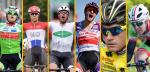 Eindejaarslijstjes: De beste Nederlandse Continental-renner van 2017