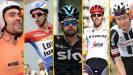Eindejaarslijstjes: De beste Nederlandse renner van 2017