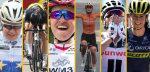Eindejaarslijstjes: De beste wielrenster van 2017
