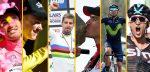 Eindejaarslijstjes: De beste wielrenner van 2017
