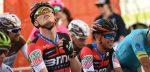 Dennis, Limburg Cycling Classics, Hel van Voerendaal, Andre Looij