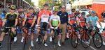 Tour Down Under wil ploegentijdrit