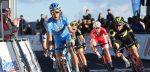 Di Grégorio wint koninginnenrit in Tour La Provence