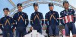 Oprichter Aque Blue Sport furieus na missen wildcard Vuelta