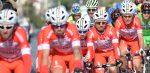 Androni Giocattoli-Sidermec, Anna van der Breggen, Boels Ladies Tour, UCI