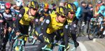 """Lindeman: """"Hoop goede gevoel door te trekken naar de Amstel Gold Race"""""""