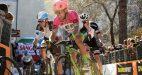 EF Education-First Drapac met sterke ploeg naar Luik-Bastenaken-Luik