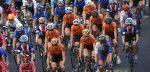 KNWU vindt nieuwe hoofdsponsor in Nederlandse Loterij
