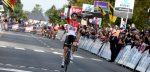 Tim Wellens richt zich in 2019 weer op de Tour de France