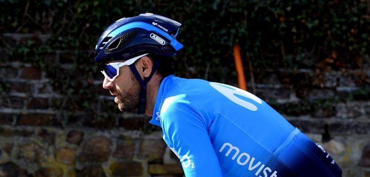 Valverde schrijft Route d'Occitanie op zijn naam, slotrit voor Roux
