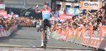 Finish Luik-Bastenaken-Luik gaat terug naar Luik