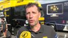 "Maassen legt prioriteiten LottoNL-Jumbo uit: ""Keuzes maken"""