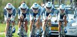 'Meer renners bij Vacansoleil kregen ten onrechte medische attesten'