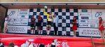 Marc de Maar schrijft eindklassement Tour de Kumano op zijn naam