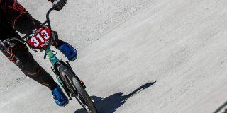Belgisch kampioenschap BMX naar Ravels