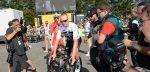 AIGCP riep UCI ter verantwoording voor zaak Froome