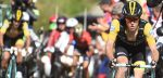 Kruijswijk tevreden met Tourparcours, twijfelt over 'dubbel' met Giro
