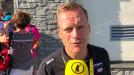 """De Jongh over tijdverlies Mollema: """"Hij heeft niet helemaal de handdoek gegooid"""""""