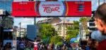 Deutschland Tour verleidt vijftien WorldTour-ploegen tot deelname