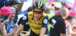 """LottoNL-Jumbo valt aan in Tre Valli Varesine: """"Maar we kregen geen ruimte"""""""