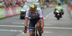 Matej Mohoric pakt eindzege Deutschland Tour, Nils Politt wint slotrit