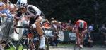 Michael Matthews maakt debuut in Ronde van Vlaanderen