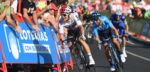 """Kwiatkowski ziet af in Vuelta: """"Maar ga nog altijd voor een klassement"""""""