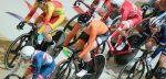 Deense dames veroveren EK-goud op de koppelkoers, Nederland brons