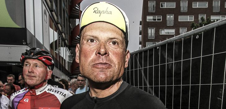 """Jan Ullrich schrijft open brief: """"Wil opnieuw de oude Jan worden"""""""