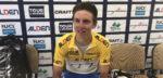 """U23-rittenkoersen blijven hopen: """"Verplaatsing Tour de France is een kans voor ons"""""""
