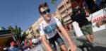 Vuelta 2018: Sky verliest ook Pavel Sivakov